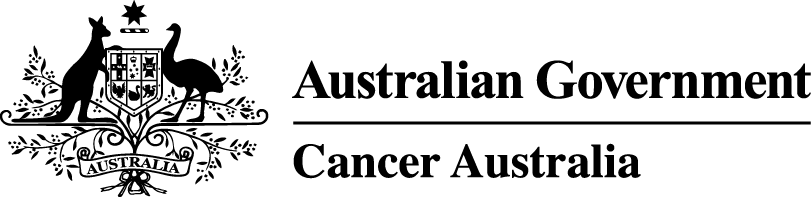 Breast Cancer Risk Factors :: Cancer Australia